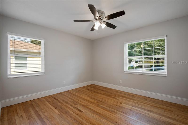 3924 N 17TH, ST PETERSBURG, FL, 33714