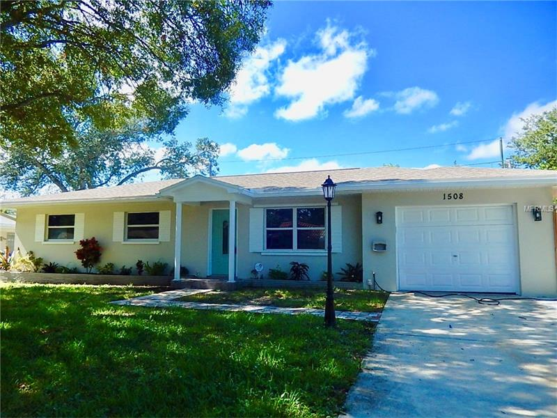 1508  PRICE,  CLEARWATER, FL