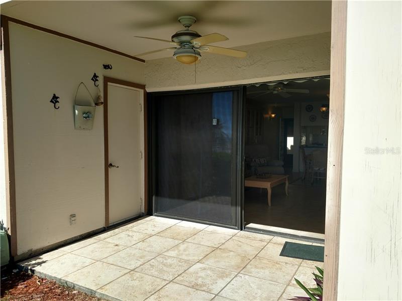 6268 S PALMA DEL MAR 111, ST PETERSBURG, FL, 33715