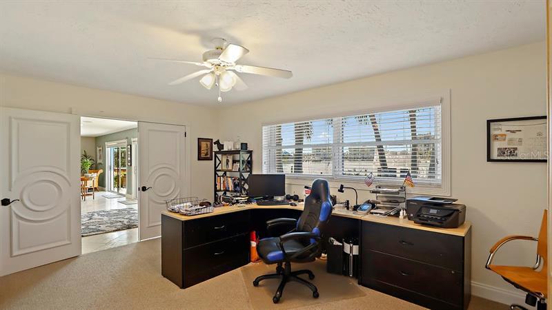1207 S 80TH, ST PETERSBURG, FL, 33707