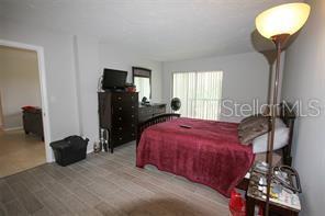 6114 W 43 404E, BRADENTON, FL, 34210
