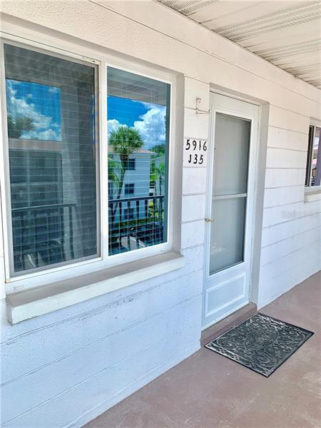 5916 CANAL J35, BRADENTON, FL, 34207