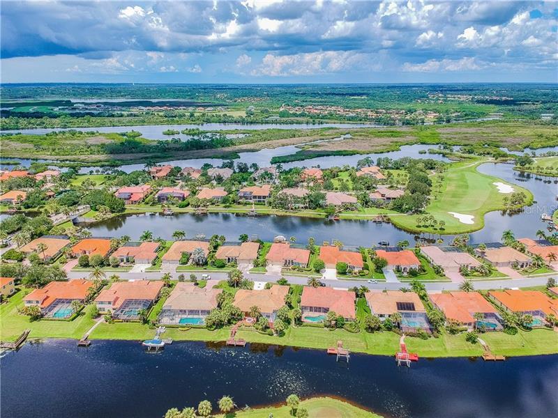 10715 WINDING STREAM, BRADENTON, FL, 34212
