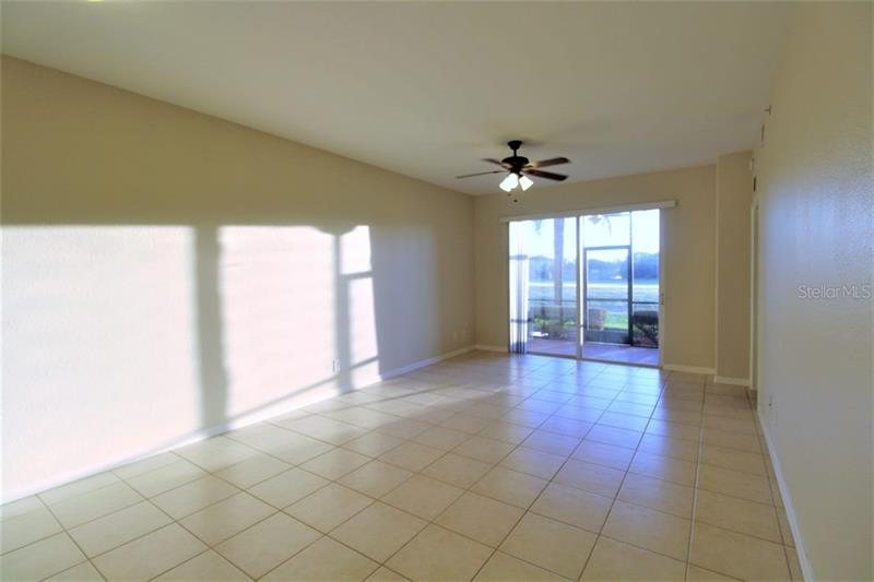 819 FAIRWAYCOVE 106, BRADENTON, FL, 34212