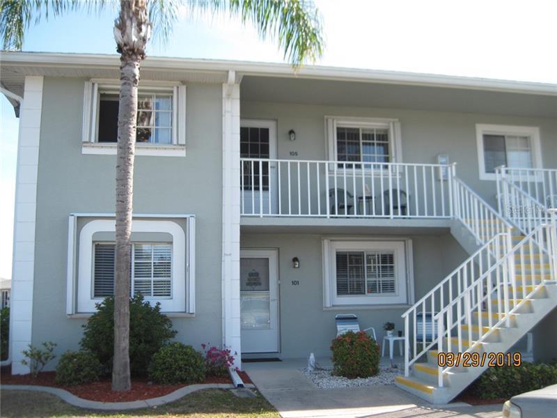 3310  LOVELAND,  PORT CHARLOTTE, FL