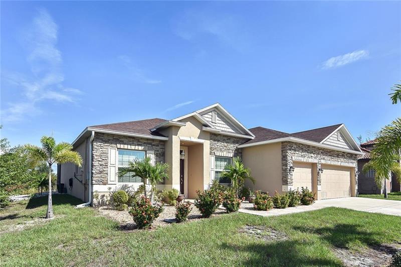15546  APPLEWHITE,  PORT CHARLOTTE, FL