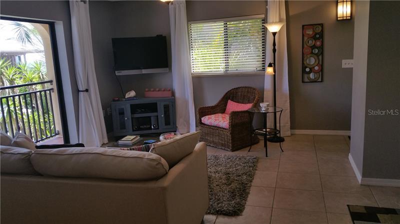 1760 GULF 601, ENGLEWOOD, FL, 34223