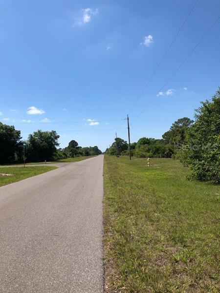 220 BAYTREE, ROTONDA WEST, FL, 33947