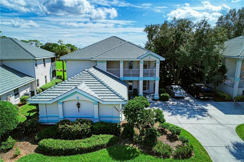 14061  WILLOW GLEN,  PORT CHARLOTTE, FL