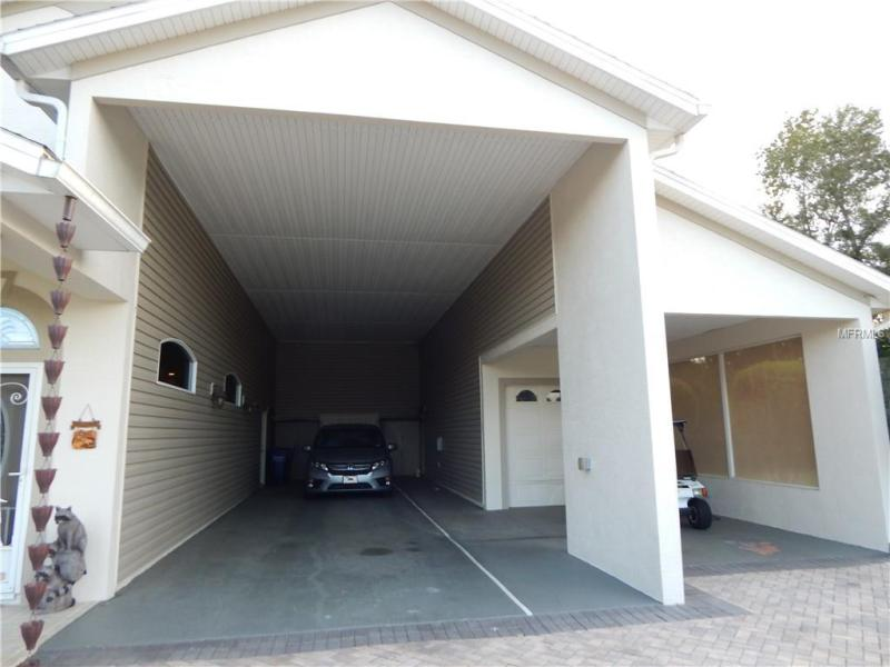 185 LAYNEWADE, POLK CITY, FL, 33868