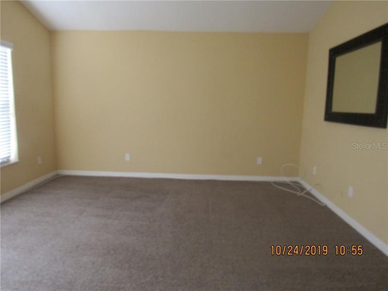 2752 ROCHELLE, WINTER HAVEN, FL, 33881