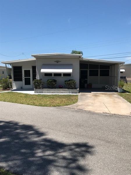 248 W INNER,  VENICE, FL