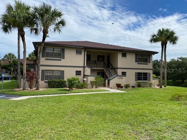 19505  QUESADA,  PORT CHARLOTTE, FL