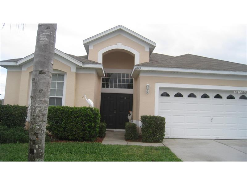 O5486220 Wyndham Palms Kissimmee, Real Estate  Homes, Condos, For Sale Wyndham Palms Properties (FL)