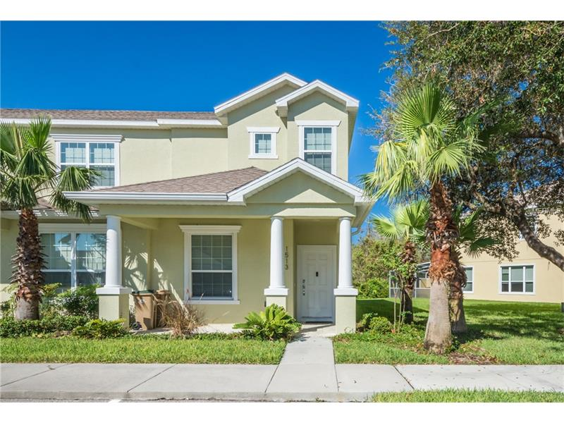 O5538020 Clermont Condos, Condo Sales, FL Condominiums Apartments
