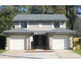 O5555320 Orlando Short Sales, FL, Pre-Foreclosures Homes Condos
