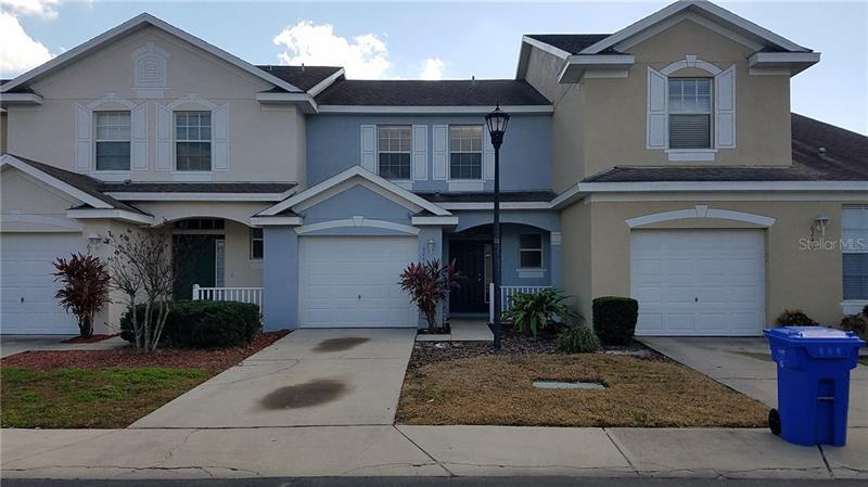 6244  OLIVEDALE,  RIVERVIEW, FL