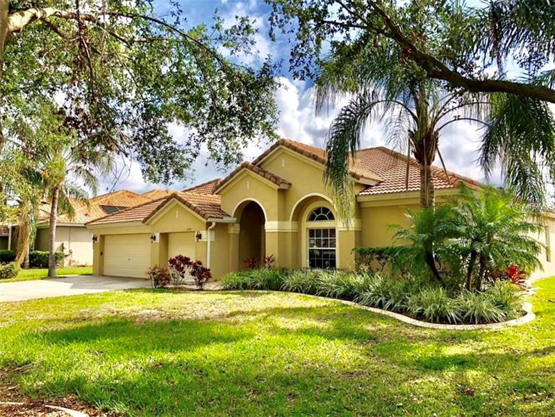 O5559320 Windermere Waterfront Homes, Single Family Waterfront Homes FL