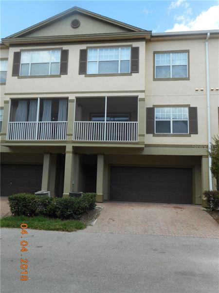 O5573120 Orlando Condos, Condo Sales, FL Condominiums Apartments