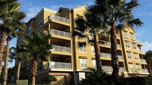 O5708420 Toscana Orlando, Real Estate  Homes, Condos, For Sale Toscana Properties (FL)