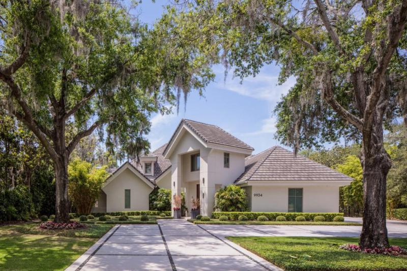 O5710520 Isleworth Windermere, Real Estate  Homes, Condos, For Sale Isleworth Properties (FL)