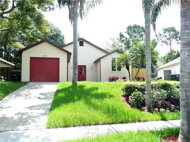 O5717320 Orlando Foreclosures, Fl Foreclosed Homes, Bank Owned REOs