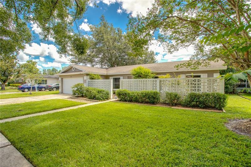 O5728520 Winter Park Winter Park, Real Estate  Homes, Condos, For Sale Winter Park Properties (FL)