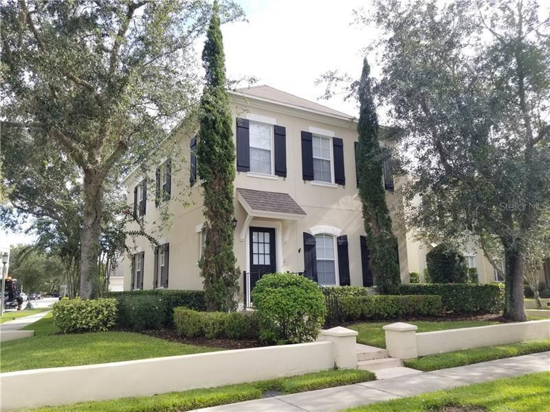 O5733420 Celebration Homes, FL Single Family Homes For Sale, Houses MLS Residential, Florida