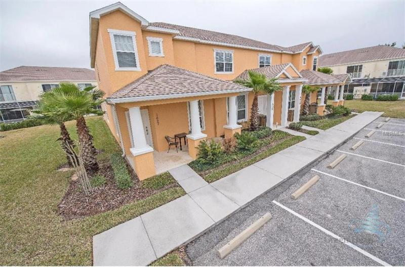 1627 RETREAT, CLERMONT, FL, 34714