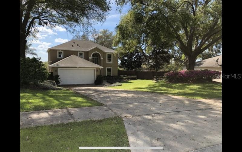 209 LACE BARK, MINNEOLA, FL, 34715