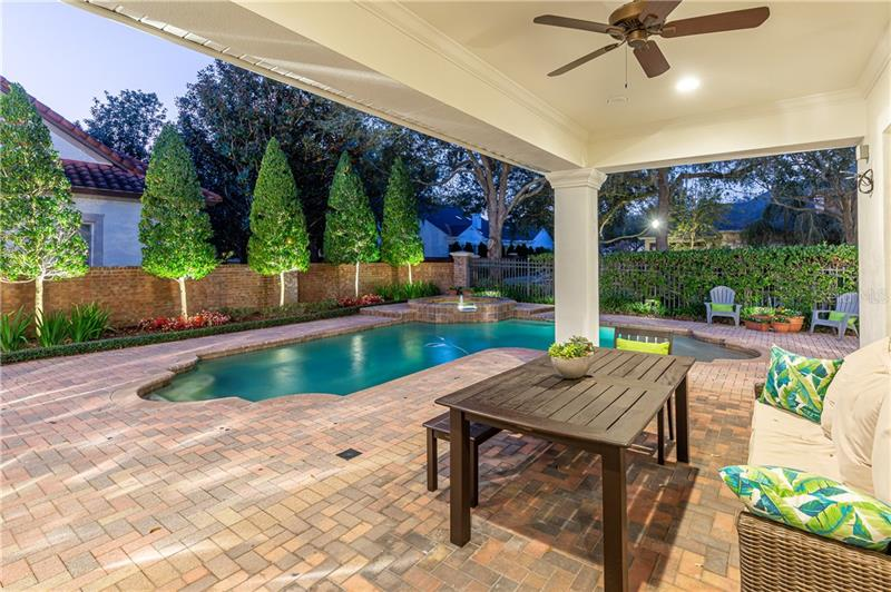 1091 N PENNSYLVANIA, WINTER PARK, FL, 32789