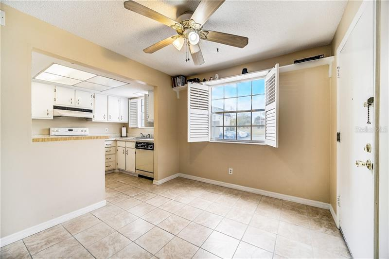 1500 GAY 22-A, WINTER PARK, FL, 32789