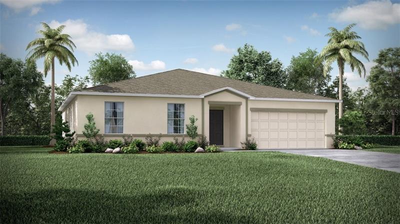 18211  AVONSDALE,  PORT CHARLOTTE, FL