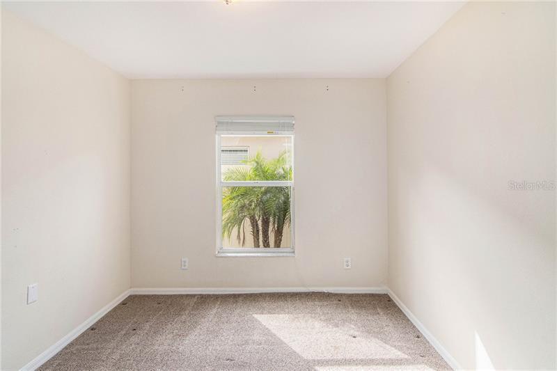 7530 OXFORD GARDEN, APOLLO BEACH, FL, 33572