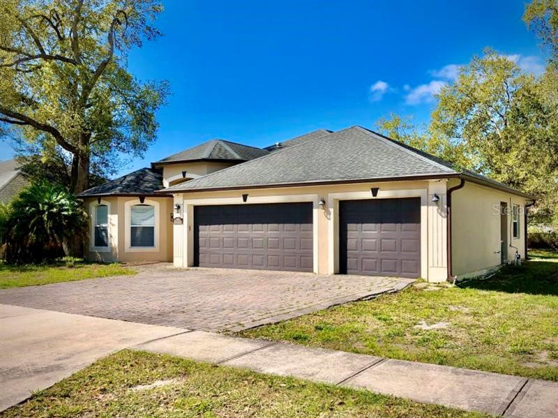 3969 ROLLING HILL, TITUSVILLE, FL, 32796