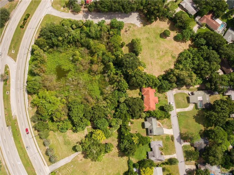 1101 CYPRESS GARDENS, WINTER HAVEN, FL, 33884