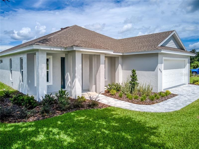 1810 SANDHILL, WINTER HAVEN, FL, 33884