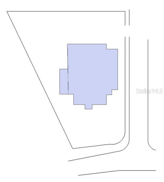 3 PR-3 KM 77.9, HUMACAO, FL, 00791