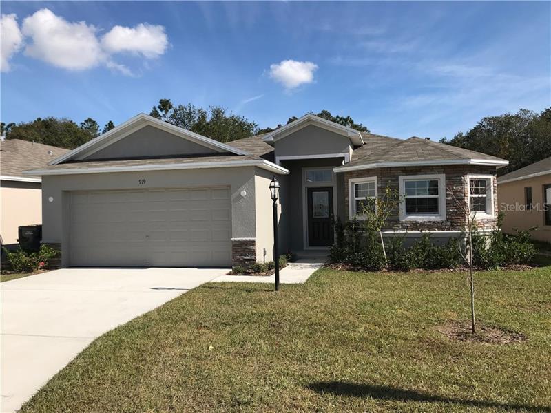 919  BUCCANEER,  WINTER HAVEN, FL