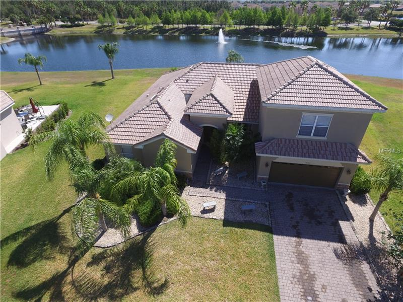 S4859320 Bellalago Kissimmee, Real Estate  Homes, Condos, For Sale Bellalago Properties (FL)