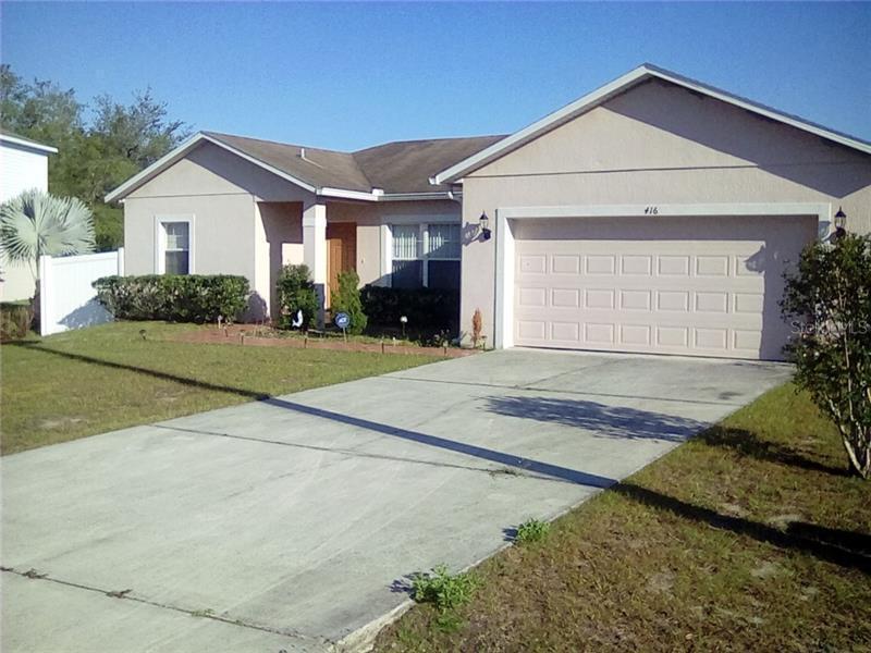 416  MANITOBA,  POINCIANA, FL