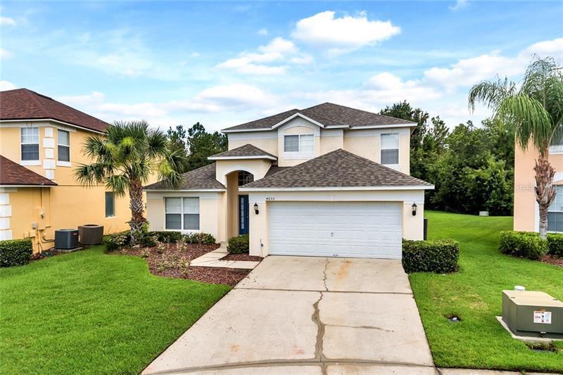 S5003120 Terra Verde Kissimmee, Real Estate  Homes, Condos, For Sale Terra Verde Properties (FL)