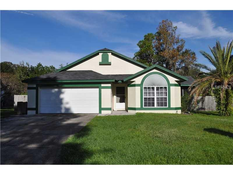 3812  CREEK WAY,  PLANT CITY, FL