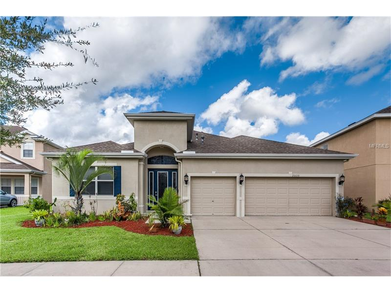 Tampa listing T2838720