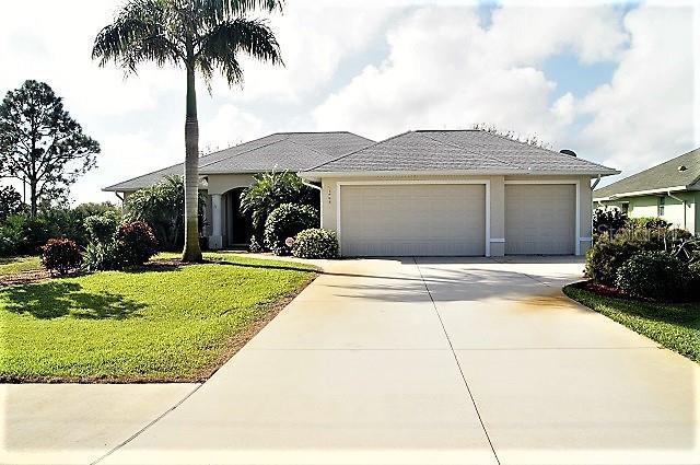 13485  INGRAHAM,  PORT CHARLOTTE, FL