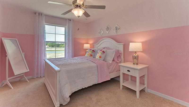 16834 SECRET MEADOW, ODESSA, FL, 33556