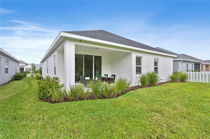 7526 RIDGELAKE, BRADENTON, FL, 34203