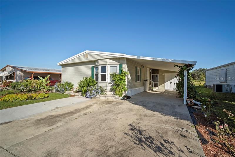 198 N SAINT THOMAS, APOLLO BEACH, FL, 33572