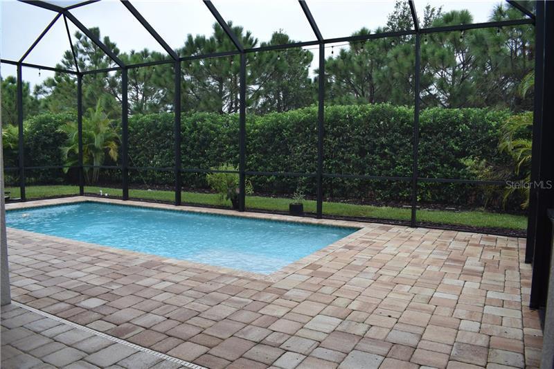 6635 CURRENT, APOLLO BEACH, FL, 33572