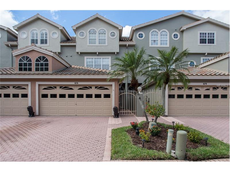 1676  LAGO VISTA,  PALM HARBOR, FL